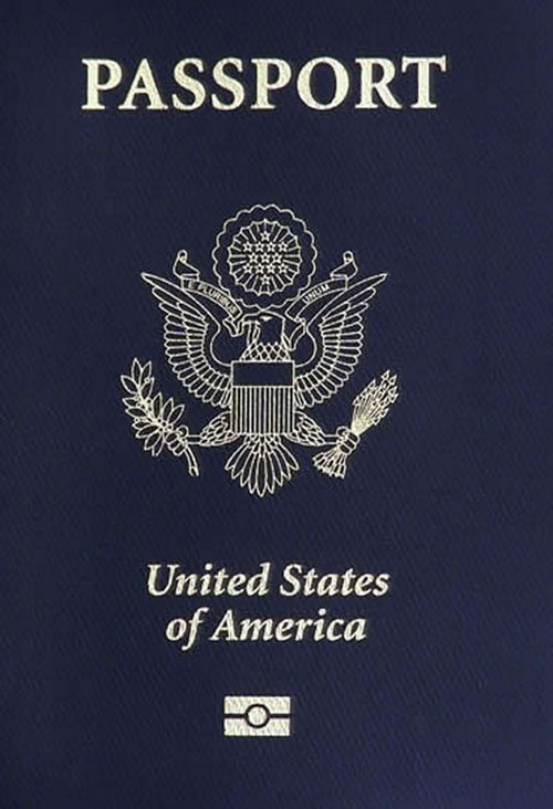 United States Residency