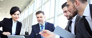 Bahar Gate Business Assessment