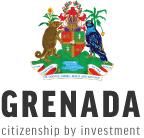 Grenada Cost Calculator