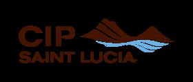 Saint Lucia Cost Calculator